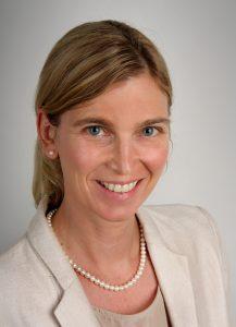 Prof. Veronika Eyring