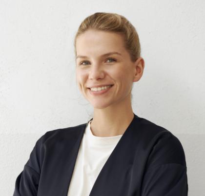 Julia Gottfriedsen